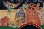 bogatul-caruia-i-a-rodit-tarina-2001