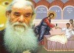 vindecarea-slabanogului-din-capernaum-2001