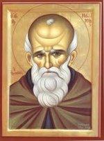 sfantul-maxim-un-marturisitor-al-crezului-ortodox
