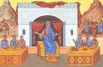 bunurile-materiale-darurile-lui-dumnezeu-spre-implinirea-voii-lui