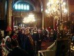 constituirea-adunarilor-parohiale-alegerea-noilor-consilii-si-comitete-parohiale