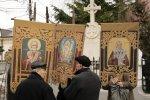 duminica-ortodoxiei-procesiune-gradina-icoanei-2010