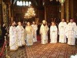 centenarul-bisericii-sfantul-silvestru