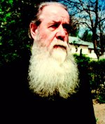 parintele-profesor-constantin-galeriu-sacerdot-si-carturar