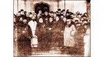 162-de-ani-de-la-nasterea-unuia-dintre-ctitorii-bisericii-sfantul-silvestru