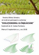 evolutionismul-ca-inselaciune
