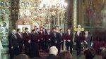 corul-evloghia-la-biserica-noastra