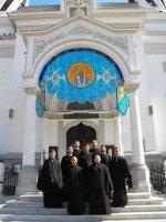 corul-evloghia-la-biserica-noastra-130