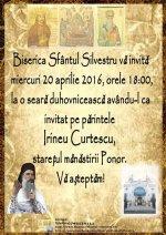 meditatii-duhovnicesti
