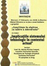 implicatiile-sistemului-tehnologic-in-contextul-actual
