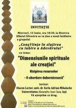 dimensiunile-spirituale-ale-creatiei
