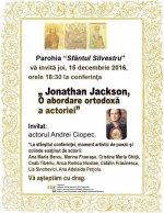 jonathan-jackson-o-abordare-ortodoxa-a-actoriei