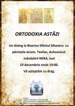 un-dialog-la-biserica-sfantul-silvestru-cu-parintele-ieromonah-teofan-de-la-manastirea-nera