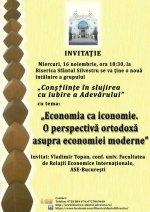 economia-ca-iconomie-o-perspectiva-ortodoxa-asupra-economiei-moderne