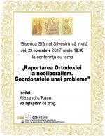 raportarea-ortodoxiei-la-neoliberalism-coordonate-ale-unei-probleme