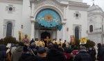 duminica-ortodoxiei-2018-procesiunea