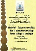modelul-factor-de-conflict-dar-si-element-de-dialog-intre-stiinta-si-teologie